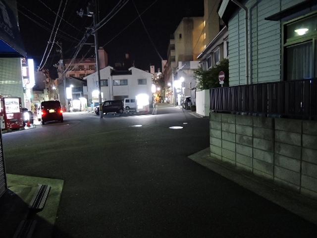 広島 マントル(6)