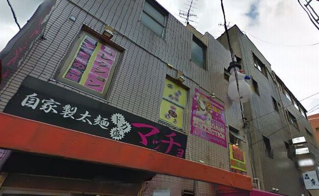 神戸三宮 マダムコレクション(1)