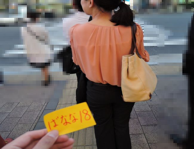 出会い系体験談 広島駅で出会った人妻さん
