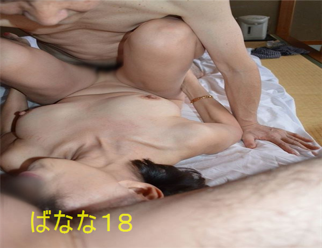 元NHKの不倫・浮気画像が流出※ハメ撮り編