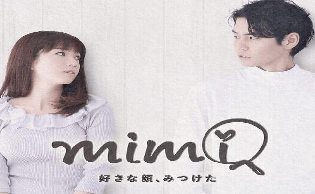 mimi マッチングアプリ