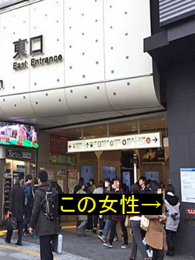 with(ウィズ) マッチング体験談