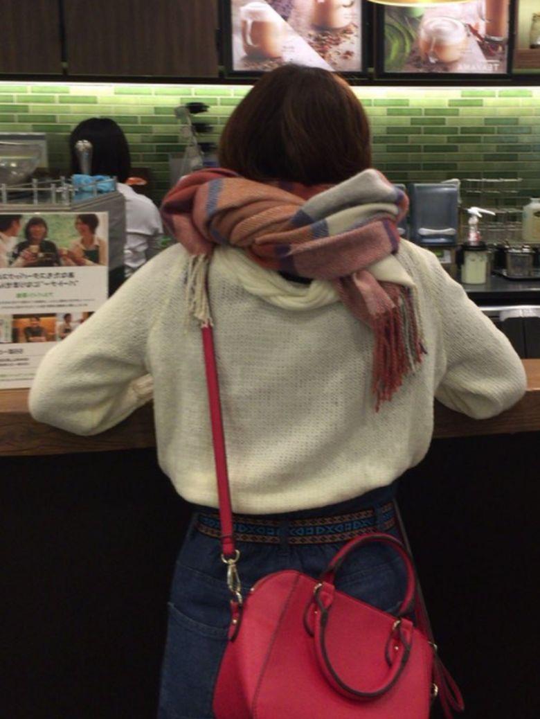 秋田のセフレ掲示板で出会えた女子大生
