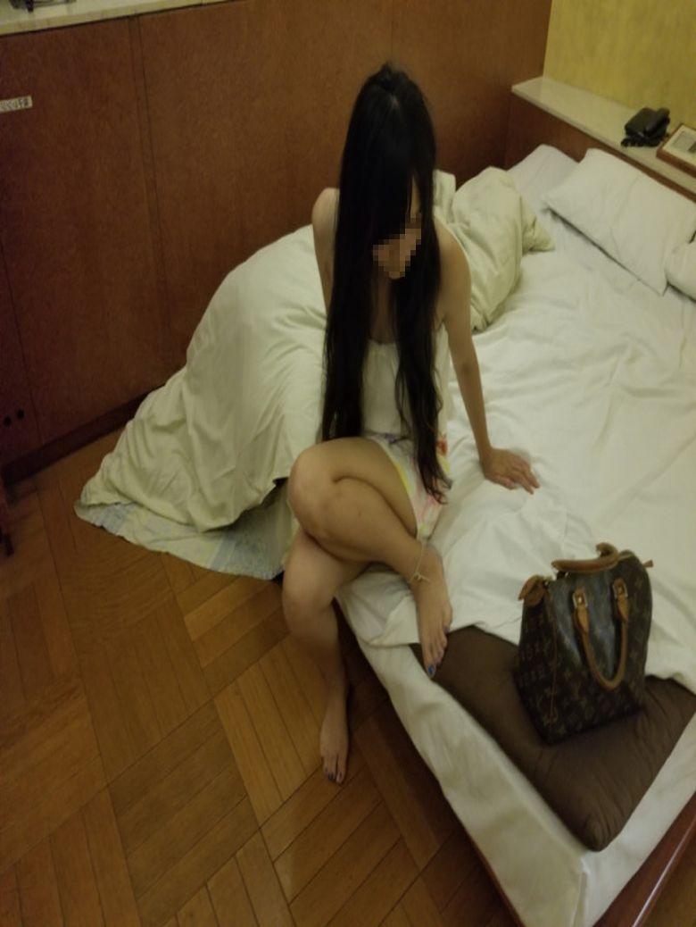 横浜市のセフレ掲示板で出会ったシングルマザーの人妻