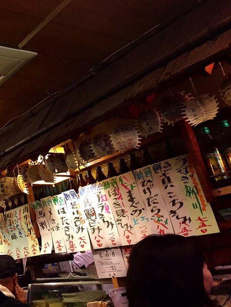 セフレ掲示板(千葉県)のエロ熟女と飲みデート